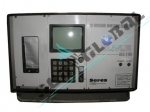 Seres ODME Calculating Cabinet MK2 S663